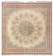 Persian Qum Rugs nazmiyal1 Antique Rug Styles And Designs