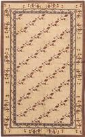 Antique Chinese Oriental Rugs # 42173 Color Details - By Nazmiyal
