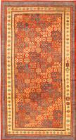 t khotan antique carpet antique oriental rug 42419 Antique Khotan Oriental Carpets 40991