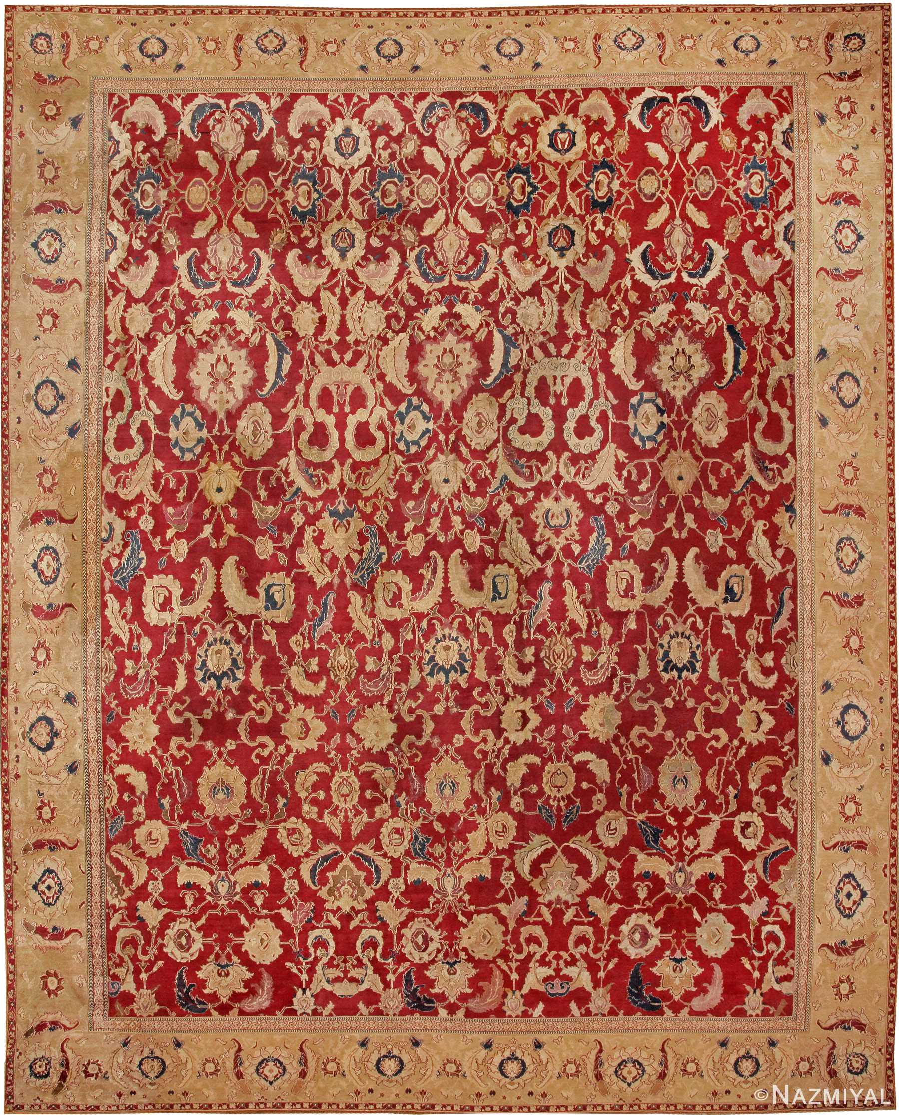 Indian Rugs Xcyyxh Com