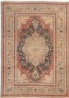 Medallion Rugs