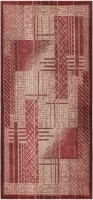 vintage french art deco textile 46877 color Art Deco Rug 45671