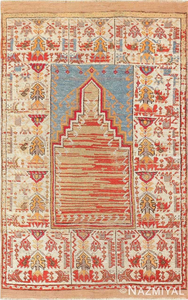Kilim Rugs, Overdyed Vintage Rugs, Hand-made Turkish Rugs